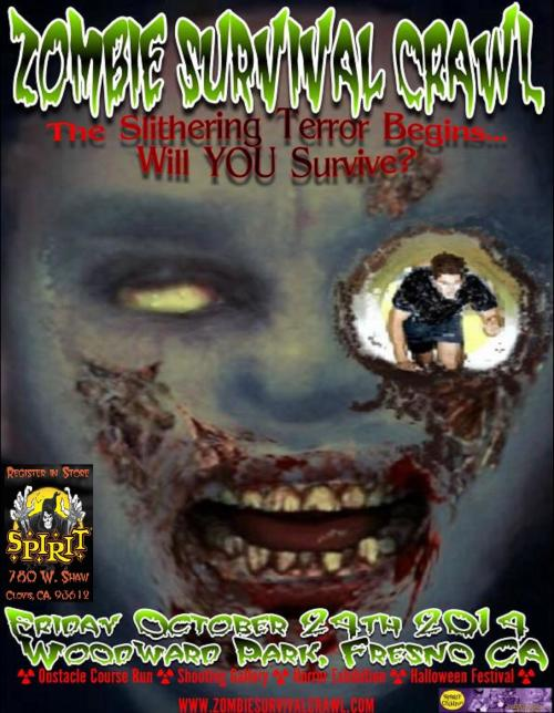 zombiesurvivalcrawlinstore