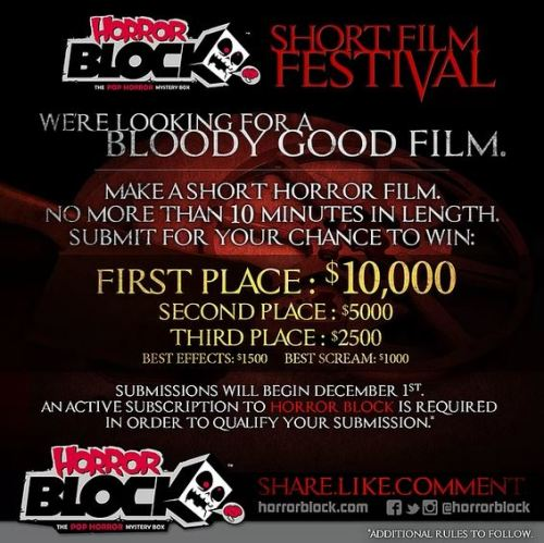horror-block-short-film-fest