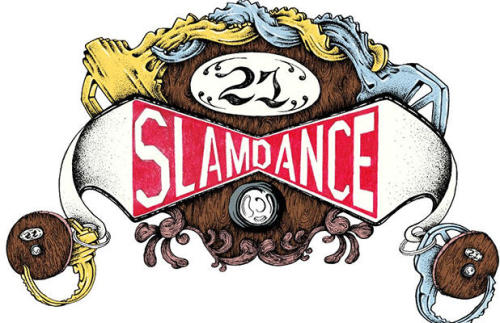 slamdance-21-logo-618x400