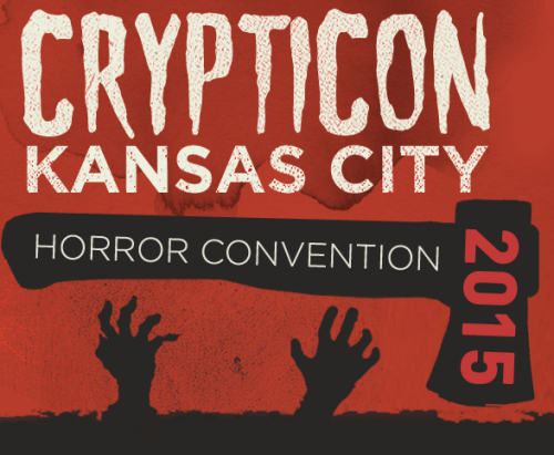 crypticonkansascity