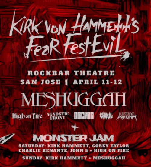 kirk2015